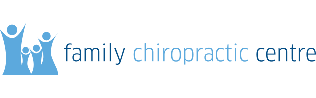 Family Chiropractic Centre