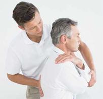 chiropractic-2