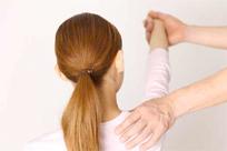 chiropractic-3